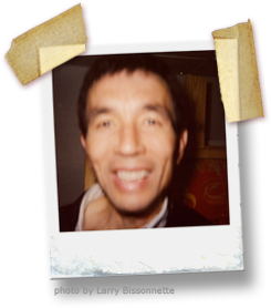 Pascal Cheng